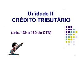 III SIPAT - UNIFEMM - Cordeiro e Aureliano