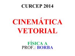 aula_curcep_2014_físicaA_vetores