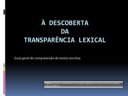 guia-questionario-a-descoberta-de-transparencias-gi