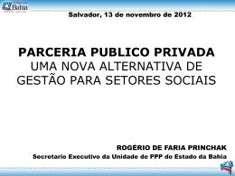 Anexo 3 – PPP_NOV_12 – Rogério