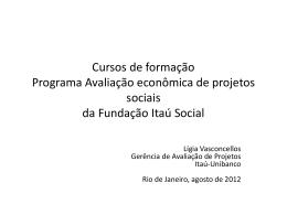 Ligia Vasconcelos