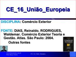 CE_16_Uniao_Europeia