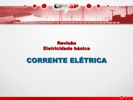 3_Segur-Eletricidade-_RevisÃo-de-Eletricidade