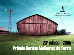 evolução das máquinas agrícolas