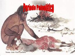 joaopaleolitico