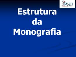 NT3 - Portalunisaude.com.br