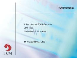 NNN2003 - TCM Informática