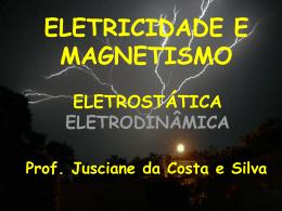 01-eletrostática-da introdução até lei de coulomb