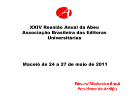 2008 E 2009