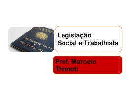 Slide 1 - Direitos Humanos