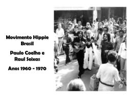 Hippies - clienteg3w.com.br