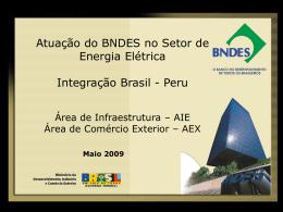 Luciene Ferreira Monteiro Machado, Chefe do Dep. da Área