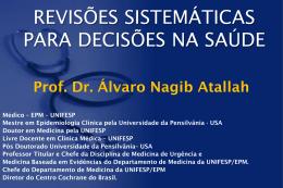 Alvaro Atallah