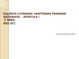 apost 1 segunda apostila 11.