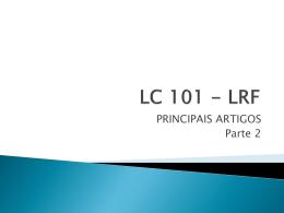 igepp_-_lc_101_-_lrf_