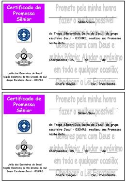 cert.promessa - grupo escoteiro jacui 033