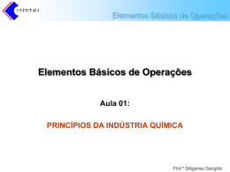 EBO-Industria Química