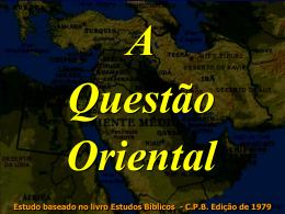 A_Questao_Oriental