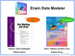 BD-ERwin