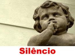 Missa 2 Domingo TEmpo Comum – Ano B – 18.01