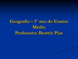 eras_geologicas