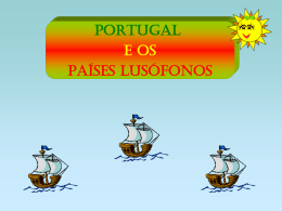 pases-lusfonos-1-120155103050902-2