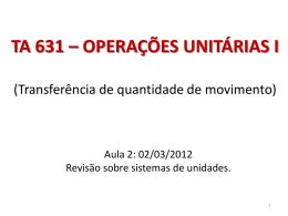 aula-02 - Unicamp