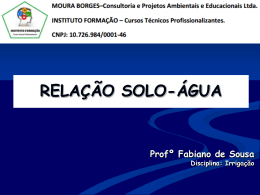 07-44-15-aula_2_relacaosolo
