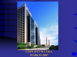 Fundo de Investimento Imobiliário Memorial Office - Comunique-se