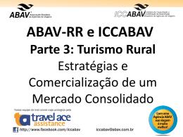 estratégias de mercado iccabav parte 3