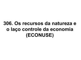 econuse - Unicamp