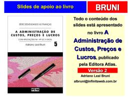 Admcustos_v2 - infinitaweb.com.br