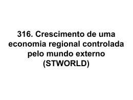 stworld - Unicamp