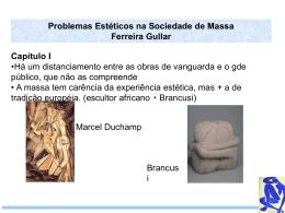 Filosofia da Arte_ Estetica7 (3954688)