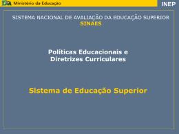 INEP - Universidade Braz Cubas