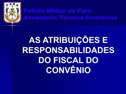 apresentacao_convenios_da_ii_jornada_adm