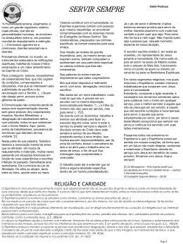 Jornal CEAL edição março/abril 2014