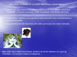 Diapositivo 1 - GEOCITIES.ws