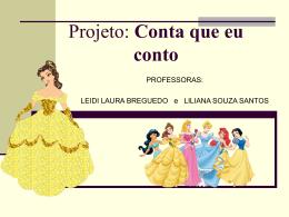projetocontaquecontocurso-110908141256