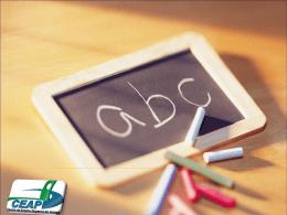 OBS - ceap