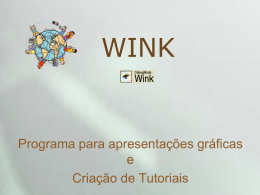 1-wink - WordPress.com
