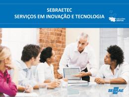 Sebraetec-03.03.2010