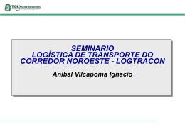 apresentacao_anibal_22-04