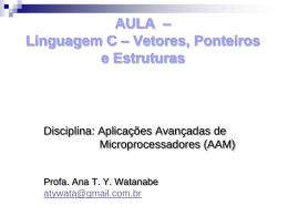 Linguagem_C_vol52013_1parte_2