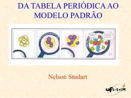 Modelopadrao2