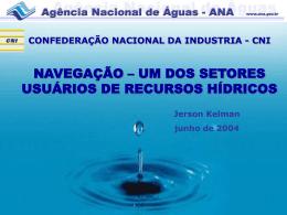 Slide 1 - kelman.com.br
