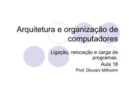 Aula 16 - professordiovani.com.br