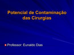 07-45-00-potencialdecontamina├º├uodascirurgias