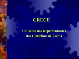 apres-kezia-Crece
