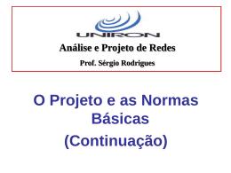 ppt - Profsergio